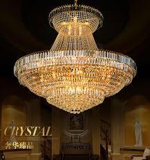 Chandeliers Light Led Modern Gold Chandeliers Lights Fixture
