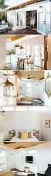 Old Homes With Modern Interiors Best 25 Modern Interiors Ideas On Pinterest Modern Interior