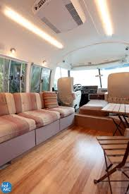 best 20 motor home hire ideas on pinterest motorhome hire