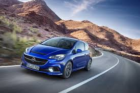 opel corsa opc 2017 2017 opel corsa opc best image gallery 7 17 share and download