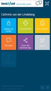 medscape apk bestmed app apk free app for android apkpure