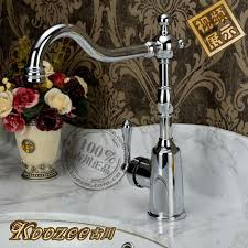 german made kitchen sink faucets german made kitchen sink faucets