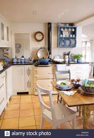 decorating your home design studio with cool stunning kitchen