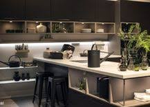 kitchen breakfast bar ideas 20 ingenious breakfast bar ideas for the social kitchen