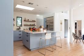 Most Popular Kitchen Quartz Vs Granite Countertops Which Is More Popular Apartment