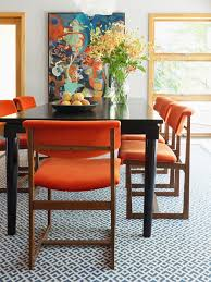 Pictures Of Dining Room Furniture by Contemporary Dining Room Ideas U0026 Design Photos Houzz