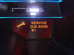 service light on car first service message honda crz forum honda cr z hybrid car forums