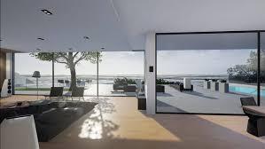 Home Design Vr Journal Andrew Lucas Studios