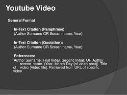 apa format movie titles ideas of how to cite a movie clip in apa format also apa citation
