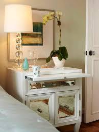 Small Mirrored Nightstand Ravishing Teenage Bedroom Furniture Ideas Shows Graceful Cheap
