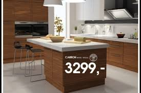 kitchen design ideas ikea ikea kitchen design home planning ideas 2017