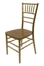 Wholesale Chiavari Chairs How Much Do Chiavari Chairs Cost To Buy In Canada National