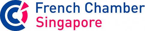 chambre de commerce française à l étranger chambre de commerce française à singapour la à singapour