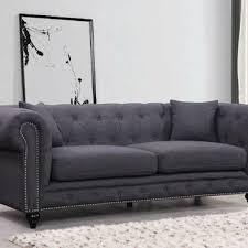 shop chesterfield sofa on wanelo