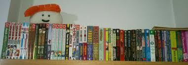 Cute Bookshelves by Proudly Presenting U2026 My Bookshelves Zen Scribbles