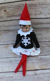 on the shelf clothes 148 best clothing ideas for girl elves images on