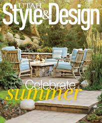 April Joy Home Decor And Furniture Utah Style And Design