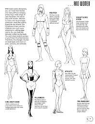 Female Body Anatomy Drawing 71 Best Corpo Feminino Images On Pinterest Drawings Anatomy