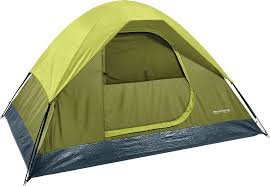 Dome Tent For Sale Field U0026 Stream Quad 2 Person Dome Tent U0027s Sporting Goods
