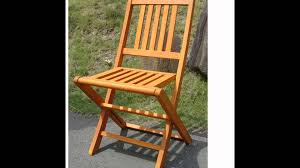 Folding Outdoor Chair Outdoor Wood Folding Chairs Outdoor Furniture Wood Folding Chairs