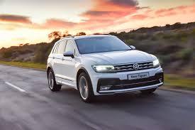 volkswagen suv touareg the new tiguan launching a new era of suvs barloworld motor retail
