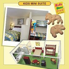 Comfort Inn San Diego Zoo Hotels With Kids Suites By Seaworld San Diego Usa Today