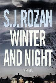 sj rozan winter and