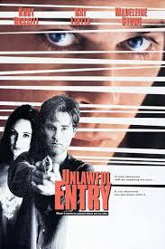obsessed film watch online unlawful entry 1992 full movie watch online free filmlinks4u is