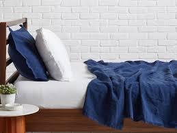 linen top sheet parachute