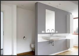 badezimmer behindertengerecht umbauen 100 barrierefreie badezimmer barrierefreie dusche gemauert