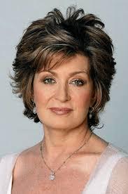 can older women wear an undercut 10 short hairstyles for women over 50 toodle hub