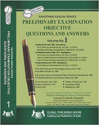 lexisnexis questions and answers contract law buy rajasthan judicial services examination preliminary