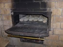 free images food fireplace eat meat cuisine homemade bread