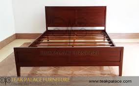 Dipan Kayu Kalimantan tempat tidur murah kursi sofa minimalis jati jepara