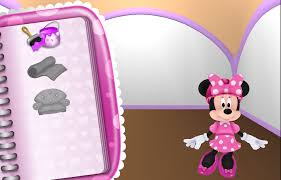 minnie u0027s home makeover 1 0 apk download android entertainment apps