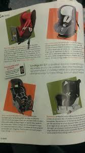 siege auto rear facing 42 best sécurange actu siège auto car seat images on