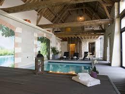 location vacances chambre d hotes location vacances chambre d hôtes noyant et aconin la cressonnière