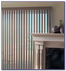 Sliding Door Vertical Blinds Patio Door Vertical Blinds Alternative Patios Home Decorating