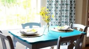 kitchen table ideas breathtaking dining table ideas painting best chalk paint table