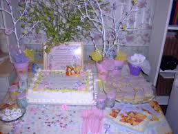 baby shower cake table ideas omega center org ideas for baby