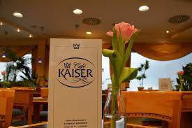 Restaurants In Bad Kissingen Unser Cafe In Bad Kissingen Schokolade Sandbergs Webseite