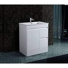 Bathroom Furniture White - over the toilet rack tags white freestanding bathroom furniture