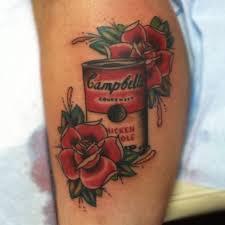 rose tattoos black rose tattoo tucson