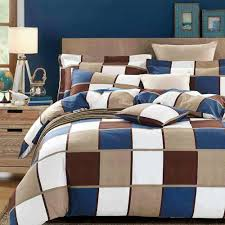 used bedding for sale used bedding for sale suppliers and