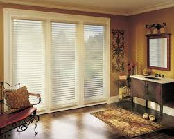 Blinds To Go Boston Marburn Curtains