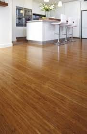 Bamboo Flooring Laminate Best 25 Bamboo Floor Ideas On Pinterest Bamboo Wood Flooring