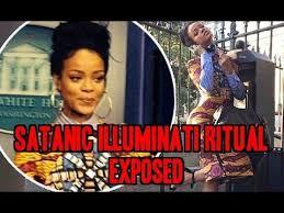 oprah winfrey illuminati 88 best illuminati trannys hybrids images on