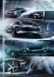 bureau des autos sion 59 best car design competition presentation images on
