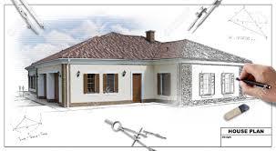 house plan designer house plan designer vefday me