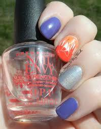 needle nail art image collections nail art designs